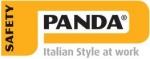 Panda Safety