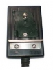Nabíječka pro 1 svítilnu Monta na důlní přilbu černá