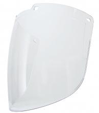 Zorník Honeywell Turboshield polykarbonátový čirý