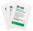 TRIGENE - DISTEL jednotlivě balené dezinfekční ubrousky v balení 20 ks
