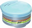 Filtr SCOTT PRO2 CF A1B1E1K1P3 pro polomasku a masku
