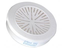 Filtr SCOTT PRO2 PF P3 pro polomasku a masku