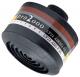 "Filtr SCOTT PRO2000 CF22 A2B2E1P3 se závitem 40 mm x 1,7"""