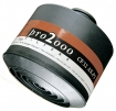 "Filtr SCOTT PRO2000 CF 32 AXP3 se závitem 40mm x 1,7"""
