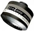 "Filtr SCOTT PRO2000 CF 22 B2P3 se závitem 40mm x 1,7"""