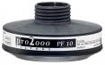 """Filtr SCOTT PRO2000 PF10 P3 se závitem 40 mm x 1,7"""""""