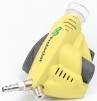 Filtr SCOTT TORNADO T-A LINE proti zápachu a částicím
