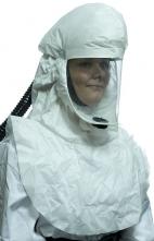 Kukla náhradní potah dýchací T2-SU jednorázová