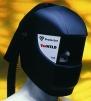 Kukla dýchací TORNADO 4 svářečská