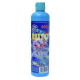 RUTO čisticí emulze lahev 600g