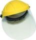 Zorník PROTECTOR INTERCHANGE IV900AA acetátový nemlživý čirý