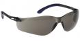 Brýle EXPLORER PC nepoškrábatelné šedé