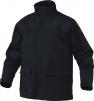 Reprezentativní bunda MILTON černá velikost L