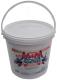 RUTO mycí pasta na znečištěné ruce kbelík