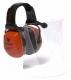 Zorník VMC PC 350x200 včetně držáku ke sluchátkům