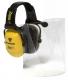 Štít VMC PC 350x200 včetně sluchátek ZONE1