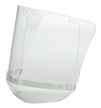 Zorník EPOK PC zespodu uzavřený protažené okraje 450 x 220 mm čirý