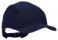 Čepice se skořepinou PROTECTOR FB3 standardní kšilt tmavě modrá