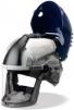 Filtr PSL TH2P k filtroventilační jednotce-přilbě LX1000