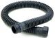 Pryžová hadice k filtračně ventilačním jednotkám PROFLOW a AUTOFLOW 80 cm