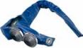 Ochranný obal filtračně ventilační jednotky Scott PROFLOW do sprchy