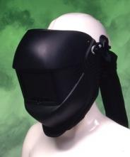 Kukla dýchací TORNADO 6 svářečská včetně přilby