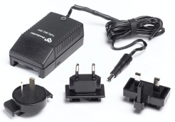 Nabíječka akumulátorových baterií SCOTT TORNADO SMART