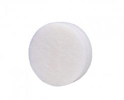 Předfiltr proti částicím P pro filtry SR balení 5ks