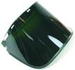 Zorník PROTECTOR polykarbonát stupeň 5 ke KH33 IM917 zelený