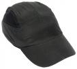 Náhradní potah na čepici se skořepinou PROTECTOR FBC+ standardní štítek černá