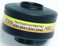 Ochranný protiplynový filtr SCOTT TORNADO typ A1B1E1