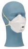 Respirátor 3M 9312 P1S Comfort Plus výdechový ventil