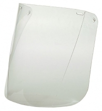 Zorník PC EPOK čirý nemlživý 400x250mm