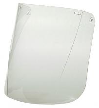 Zorník EPOK polykarbonátový dielektrický rozměr 400 x 200 mm