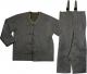 Oblek TRYSKAČ tryskací voda - broky