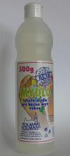 RUTO mýdlo lahev 500g zaklapávací uzávěr