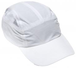 Čepice se skořepinou FBC+HC22 bílá