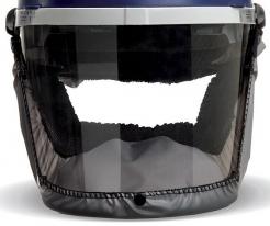 Zorník včetně těsnění ventilovaná kukla ESPAIR LX 1000