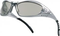 Brýle BREEZE MIRROR šedý rám zorník zrcadlový tónovaný