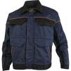 Montérková blůza MACH CORPORATE modro/černá velikost XL