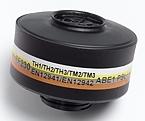 Filtr SCOTT TORNADO TH 1-3 TM 2-3 typ A1B1E1 PSL