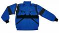 Montérková blůza MACH 2 tmavě modrá velikost XXXL