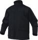 Reprezentativní bunda MILTON černá velikost M