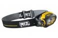 Čelovka PETZL PIXA 2 ATEX 78 BHB černo/žlutá