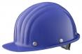 Přilba SCHUBERTH BOP II I/79 GD modrá