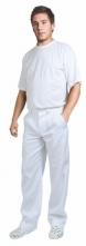 Kalhoty ARTUR pánské do pasu se záševkami