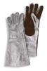 Rukavice prstové tepluodolné do 250°C dlouhé