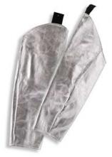 Rukávník tepluodolný dlouhý KF1/Z 600mm