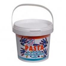 RUTO mycí pasta kelímek 450g