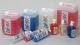 RUTO mýdlo lahev 500g mechanický dávkovač
